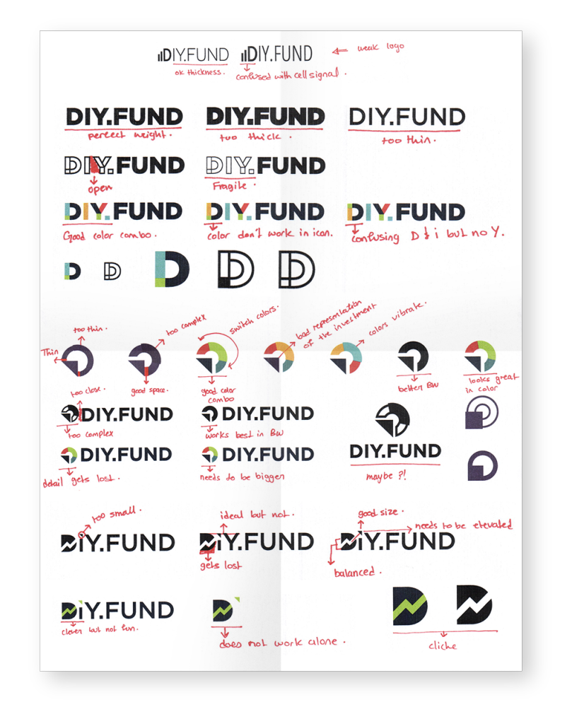 DIYFUND_DigitalSketches